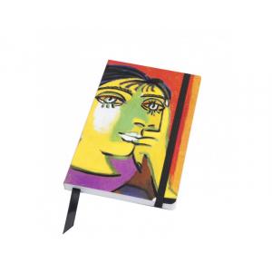 Picasso notatbok