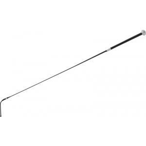 Catago dressurpisk med carbonfiber 100 og 120 cm
