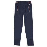 Garcia kids girls bukse Mørkblå