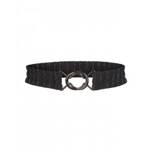 Eliana Stripe Belt