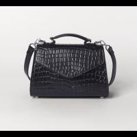 Croc Petite Malery purse