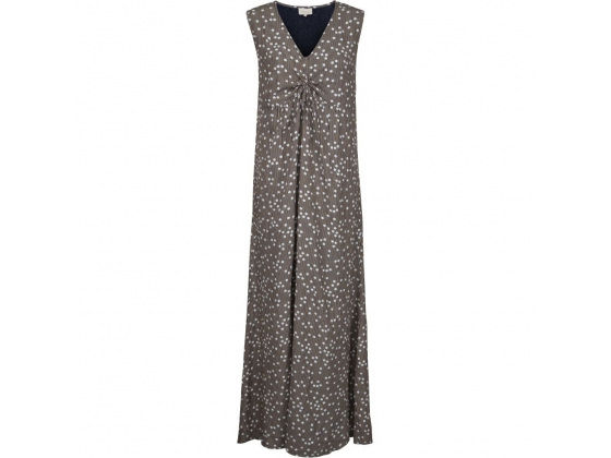 Minus Adaline dress MI2955