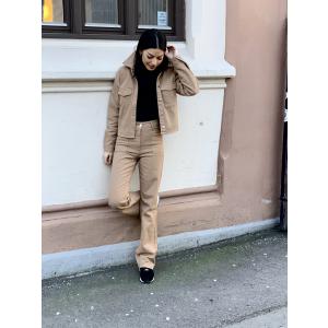 Mathilde jeans