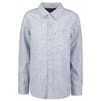 Garcia Mini Skjorte 50 White