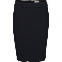 Minus carma skirt black iris MI2421
