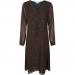 Minus Femke dress MI3185