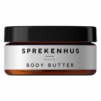 Ultrarich Body Butter 230ml