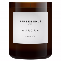 Aurora - Scented Candle