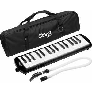 MELODICA STAGG 32 SORT