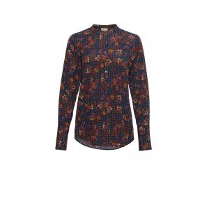 Malio blouse