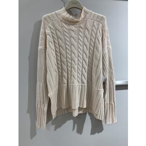 Ikora Knit