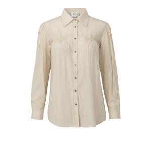 Rosalie Shirt