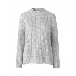 Dixie Botton Sweater