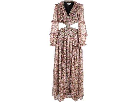 Love Lolita KELLY MAXI DRESS