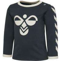 Hummel Flipper LS T-skjorte