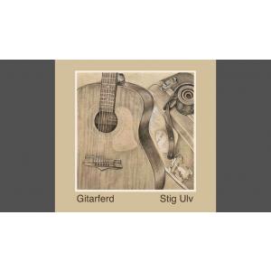 GITARFERD - LP