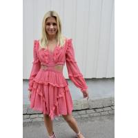 Love Lolita KELLY DRESS