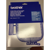 Brother ramme 130x180mm