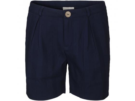 Minus Xenia shorts MI2979
