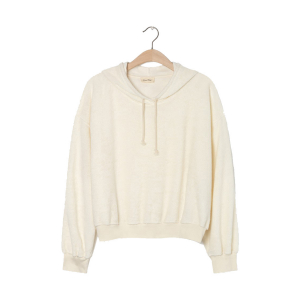 OKIBAY Sweater