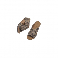 CPH Frances CS1799 leopard