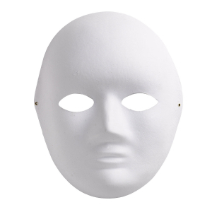 Ansiktsmaske Barn