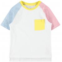 Daya T-skjorte Kids