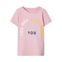 Dhana T-skjorte Kids PN