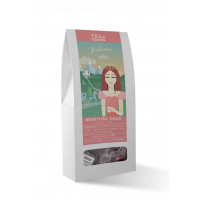Beautiful Coco - svart te
