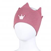 Kivat Krone Pannebånd med vindstopper