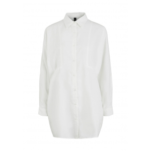 Nava long shirt