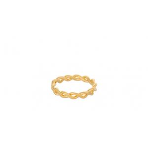 Silom Ring