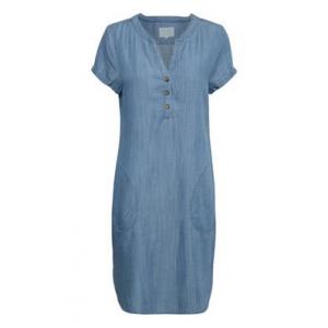 AMINAS DR kjole