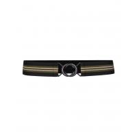 Cocouture Uniform Elastic Belt