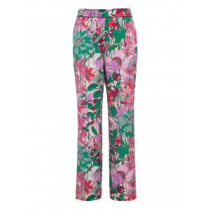 Coco Exclusive trousers