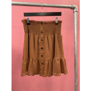 Bellis Skirt