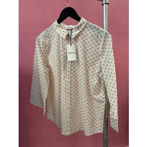 Bailey Shirt