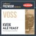 Lallemand Voss Kveik 11g
