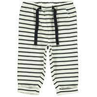 Dimon bukse baby Stripes