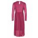 Nümph NUluisianna dress 7419805