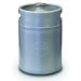 Mangrove Jack Mini Keg 5 L  - øltønne
