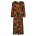 Nümph NUmagery dress 7519806
