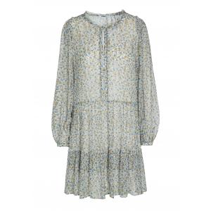 Cloves Capri Dress