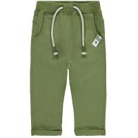 Dajan sweatbukse Mini Loden Green