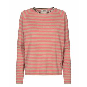 Wyn Stripe Knit