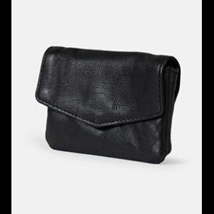 Aria wallet