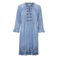 CREAM EllisCR Dress LY