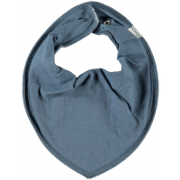 Yasimdesimme Bib Smekke China Blue