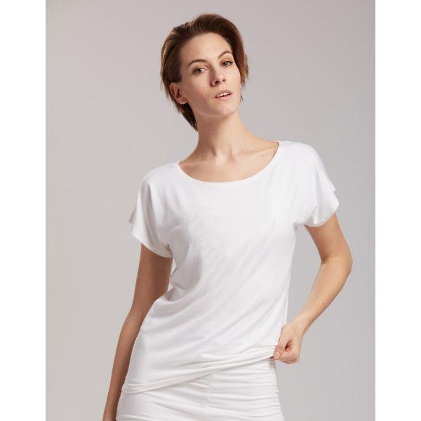 T-skjorte -  AVA