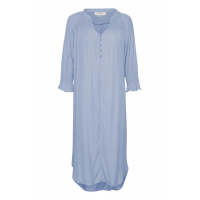 CREAM FilucaCR Dress
